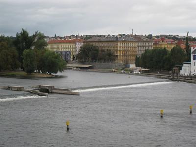 2009 CZE Prague 069
