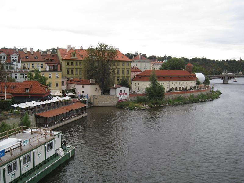 2009 CZE Prague 067