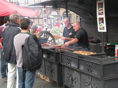 2009 CZE Prague 082