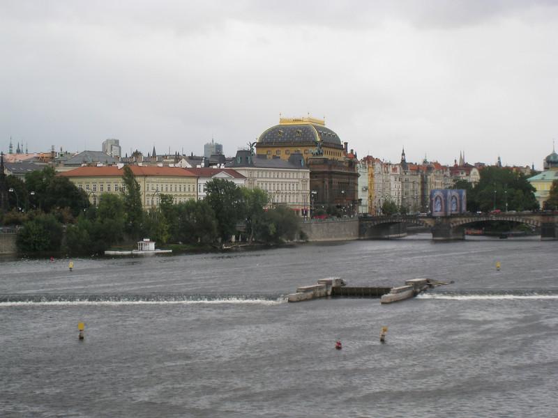 2009 CZE Prague 066