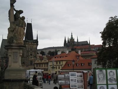 2009 CZE Prague 063