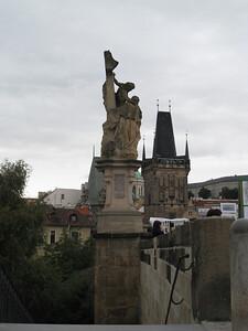 2009 CZE Prague 062