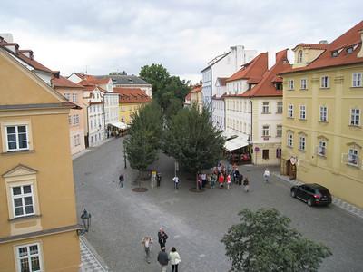 2009 CZE Prague 064