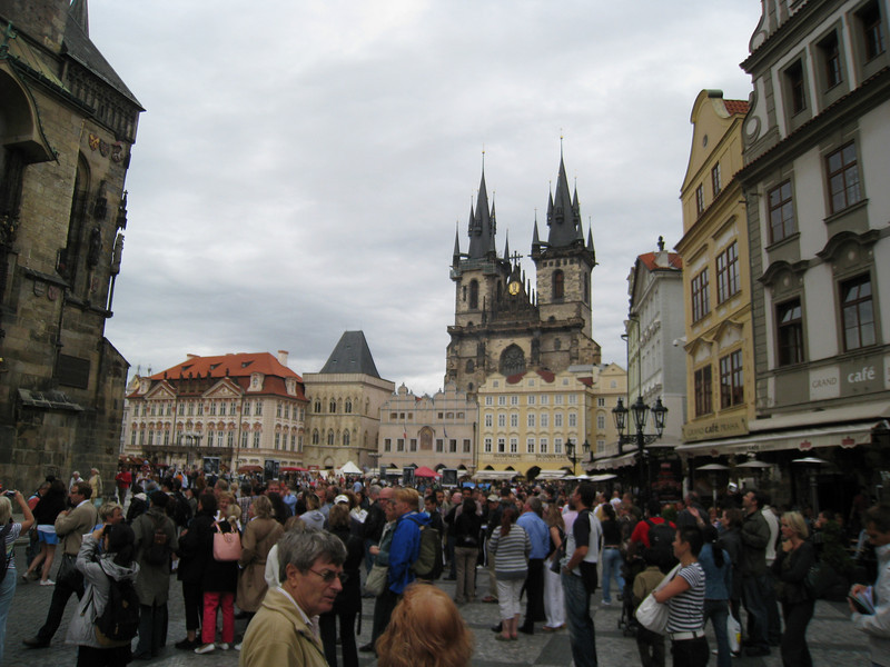 2009 CZE Prague 078