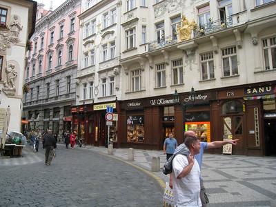 2009 CZE Prague 073