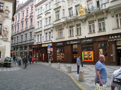 2009 CZE Prague 074