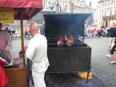 2009 CZE Prague 079