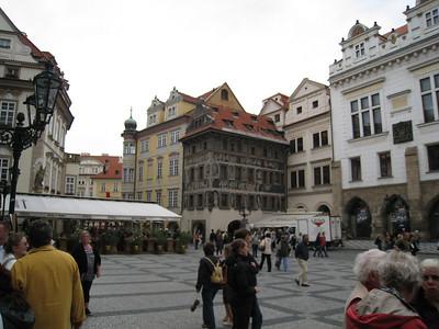 2009 CZE Prague 077