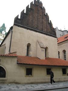 2009 CZE Prague 086