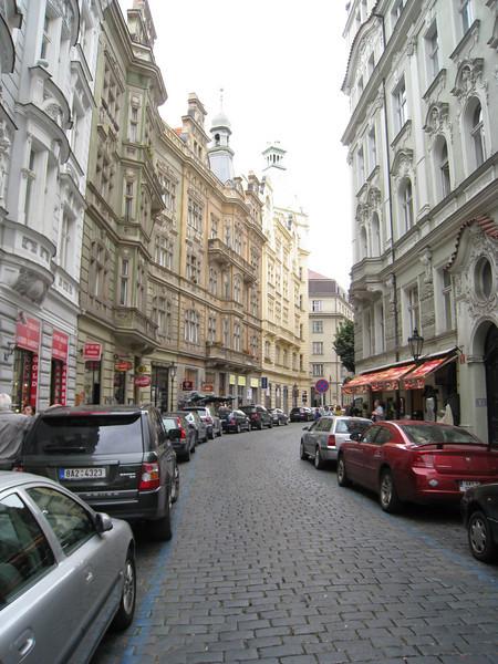 2009 CZE Prague 085