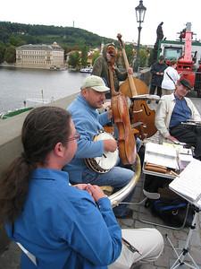 2009 CZE Prague 070