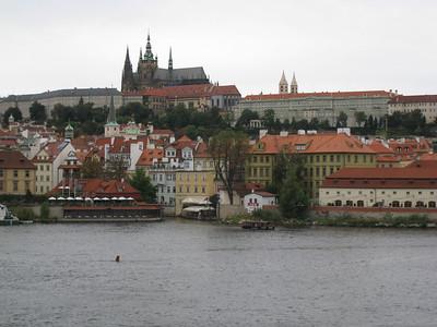 2009 CZE Prague 072