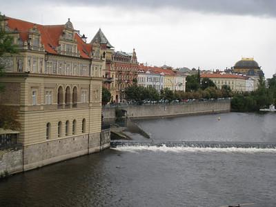 2009 CZE Prague 068