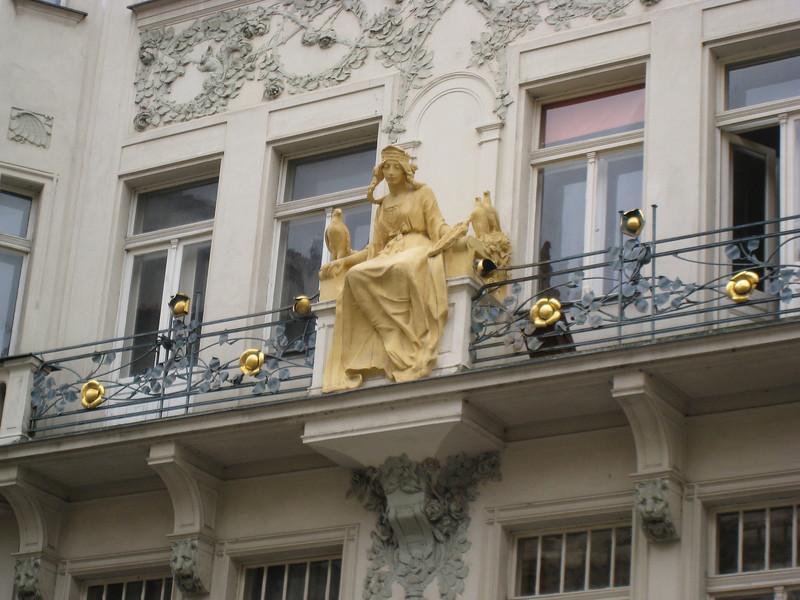 2009 CZE Prague 075