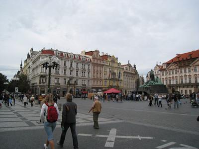 2009 CZE Prague 083