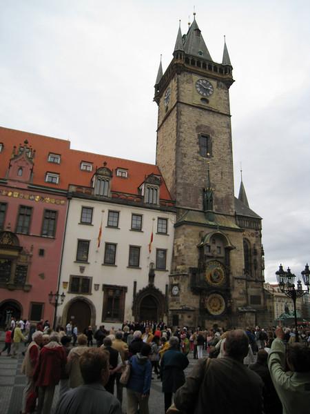 2009 CZE Prague 076