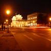 040618 - Brandenburg Gate