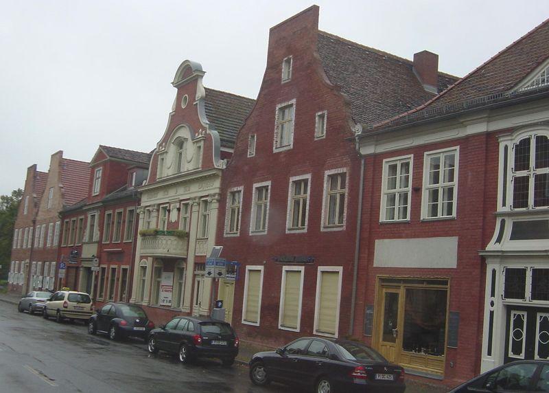 PotsdamDutchQuarter