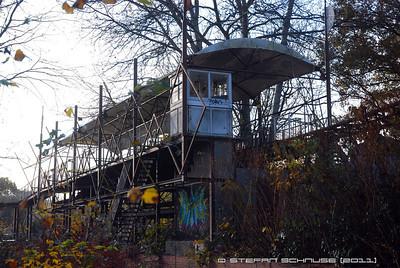 Spreepark Berlin