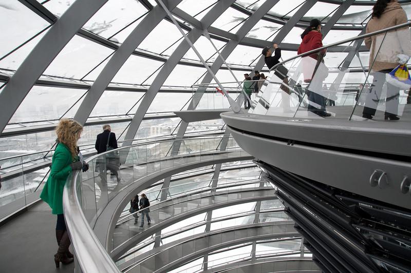 Reichstag  288