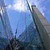 2008-05-23-15-48_4902_K10D