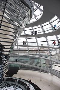 Reischtag, Berlin 4