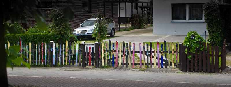 2008-05-22-12-33_4625_K10D