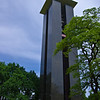 2008-05-23-12-43_4872_K10D