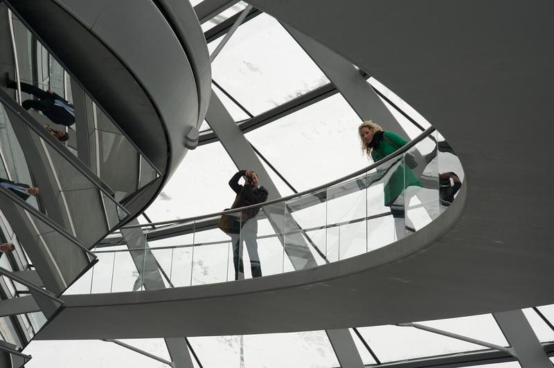 Reichstag  287