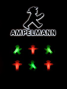 Ampelman