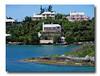 Bermuda ViewltbrgtIMG_3331w (31956145)