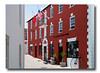 Street Scene St (31955459)