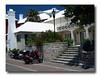 Street Scene St (32509632)