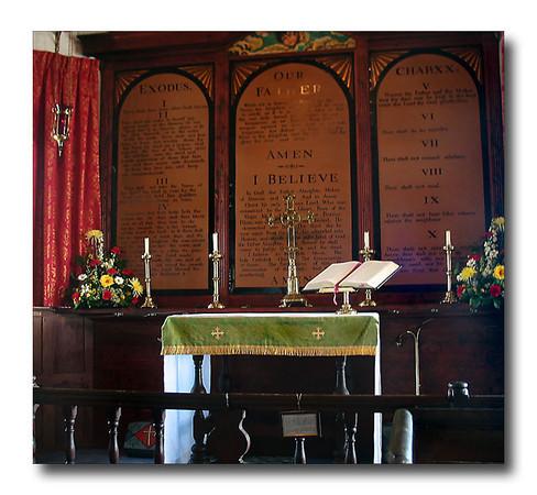 Church AltarltbrgtIMG_3054w (32119276)