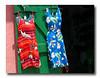 Dress Shop St (31955932)