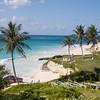 Bermuda (12) by Ronald Bradford - Admiring Creation