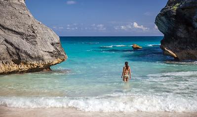 Bermuda 2015