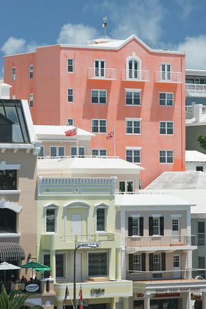 IMG_68755Hamilton, Bermuda