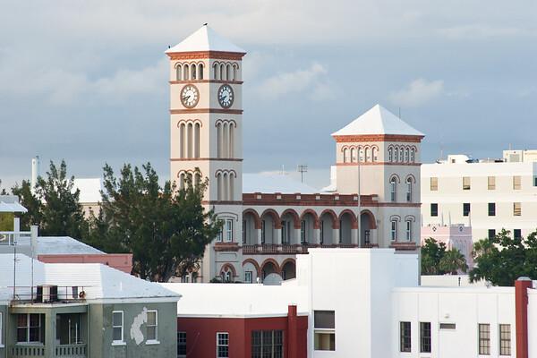IMG_68859Hamilton, Bermuda