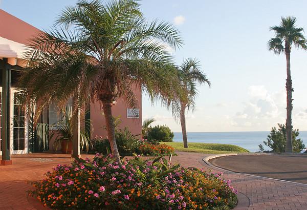 IMG_69389St. George's Golf Club, St. George, Bermuda
