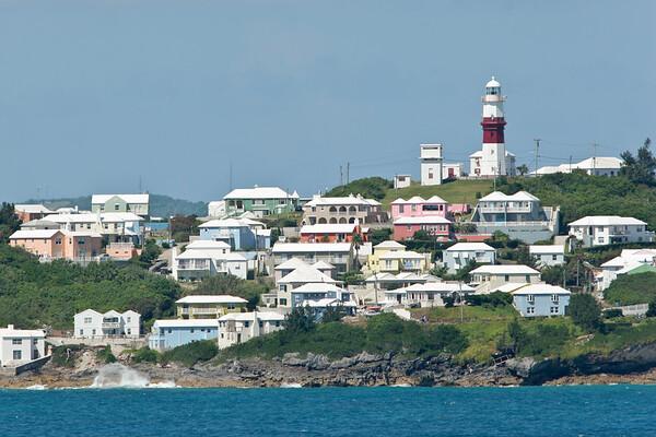 IMG_68636St. David's Lighthouse, Bermuda