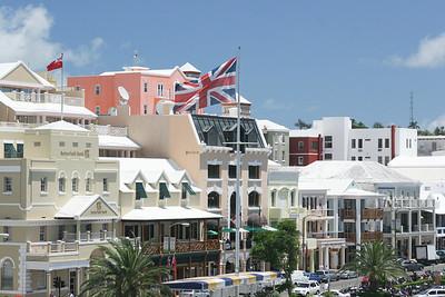 IMG_68765Hamilton, Bermuda