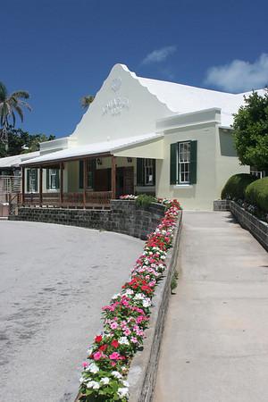 IMG_69060St. David's Lighthouse, Bermuda