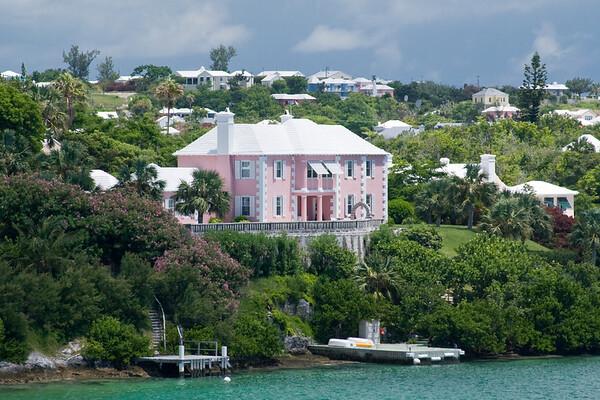 IMG_68721Pink House, Bermuda