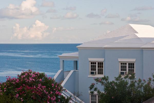 IMG_69397Blue House, St. George's Golf Club, St. George, Bermuda
