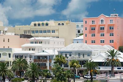 IMG_68750Hamilton, Bermuda