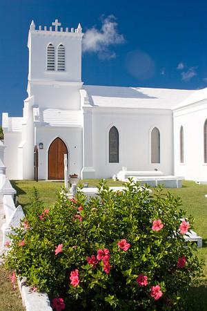 IMG_69327Church, Bermuda