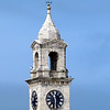 OLYMPUS DIGITAL CAMERA<br /> clock tower mall