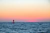Bermuda Sailing 2012 10
