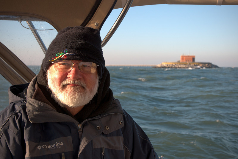Bermuda Sailing 2012 13